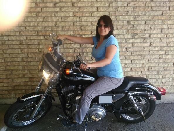 motorcycle meetup san antonio