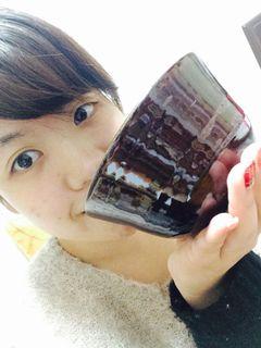 Masako Y.