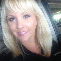 Danielle Nicole A.