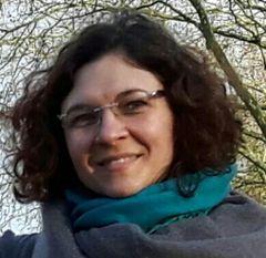 Andreea D.