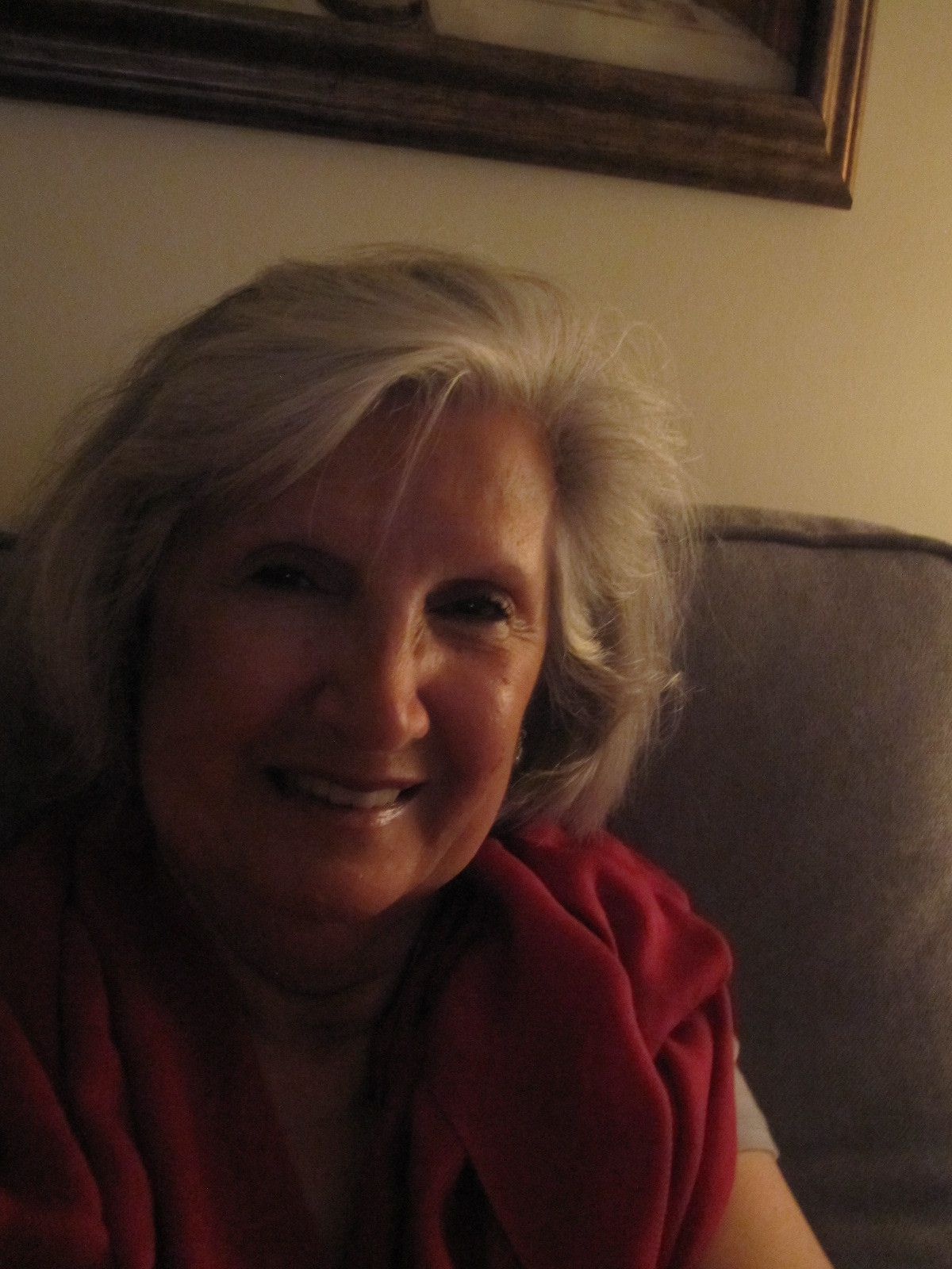 singles over 50 in columbia county Singles over 50 if you're having a hard time meeting singles over 50, you're not alone meeting someone special when you are a little older can be a bit of a challenge, but it doesn't have.