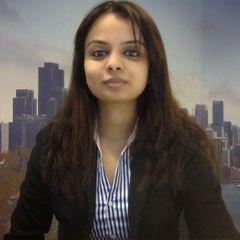 Anindya H.