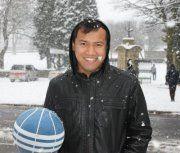 snowwhite789