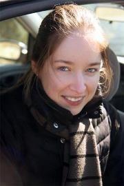 Agnieszka L.