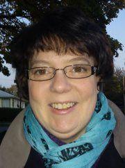 Elana Bethune B.