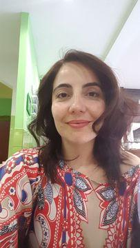 Carola L.