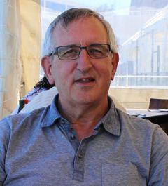 Alan K.