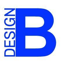 DesignThinking B.