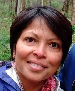 Susan J