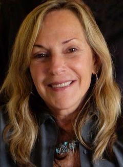 Joan G.