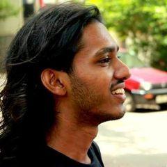 Rajith Yashodha V.