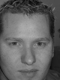 Sverre Andre G.