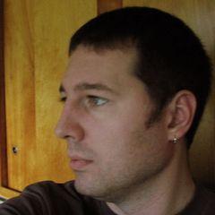 Chris P.