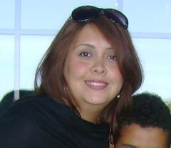Marlene A.