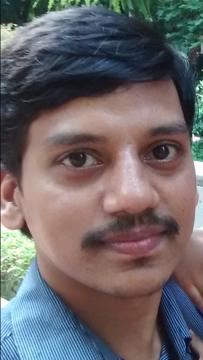 Sreedhar D