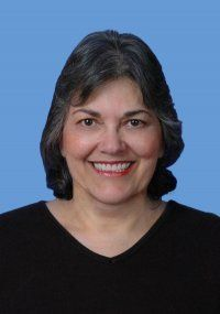 Lillian R.