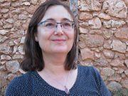 Blanca Bernabé G.