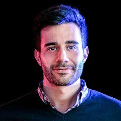 Filipe D.
