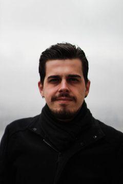 Luiz Henrique A.