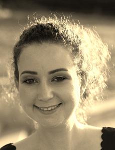 Yelizaveta I.