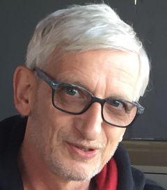Gilbert D.