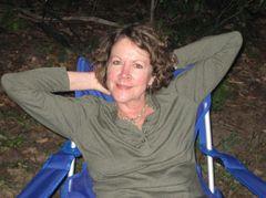 Lynne K