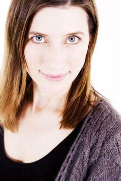 Christine Danielle V.