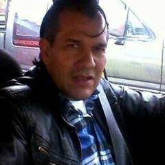 Rafael Torres C.