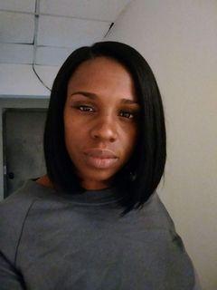 Kanesha W.