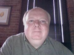 Brad K.