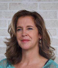 Susan R. N.