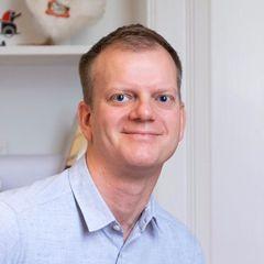 Jesper Hvirring H.