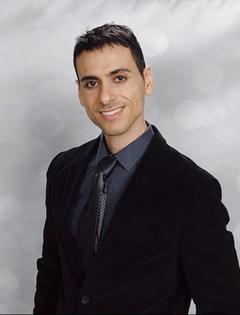 Dr. Tal Cohen, LAc., D.