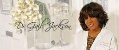 Dr. Gail Jackson M.