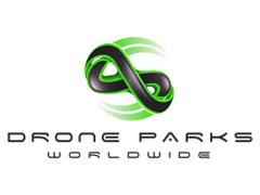 Drone Parks W.