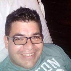 Christian Eduardo S.
