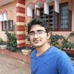 Vishwajith k.