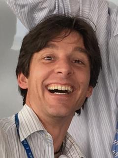 Niels W.