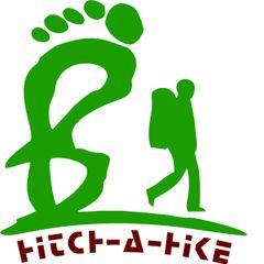 Hitch-A-Hike