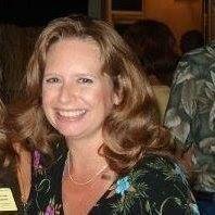 Donna DeMonbrun S.
