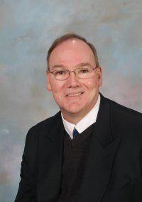 Stephen J W.