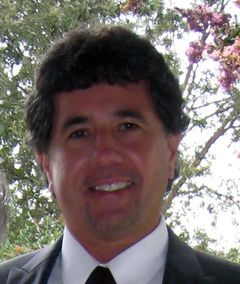 Alan M.