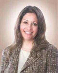 Maggie C.