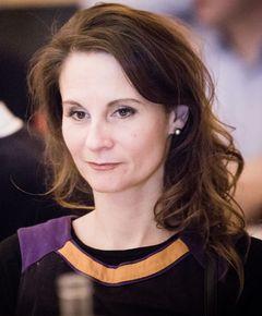 Sophie T.