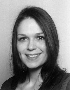 Amélie W.