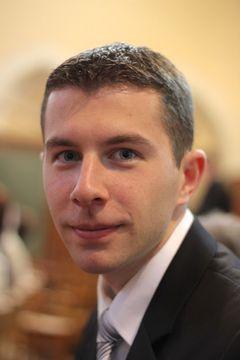 Julien G.