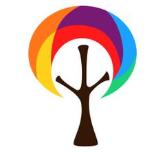 Rainbow T.