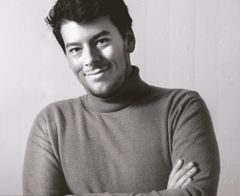 Enrico Z.