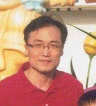 Jung Geun K.