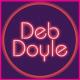 Deb D.
